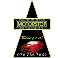 Motorstop Pretoria - Sell your Car or Trade-in - Used Car Dealer in Pretoria